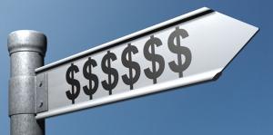 C-L-blog_Money-sign