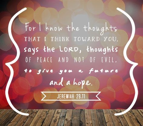 Encouraging_Bible_Verse_LHT_Hope_Jer29_11_472_446_80