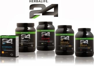 herbalife-24-range