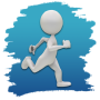 stick_figure_running_icon