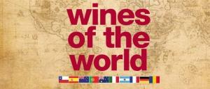 wine_header2