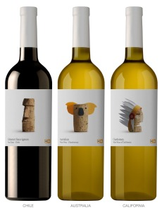 wines-of-the-world-01