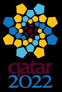 Qatar_2022_bid_logo.svg